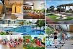 Dự án Hado Charm Villas - Hà Đô Dragon City - ảnh tổng quan - 3
