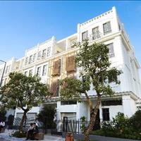 Bán gấp lô góc 3 mặt thoáng 99m2, The Manor, hoàn thiện full nội thất, giá gốc hợp đồng mua bán