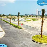Siêu dự án làm chấn động thị trường đất ven biển Đà Nẵng, đường 33m chỉ 19 triệu/m2