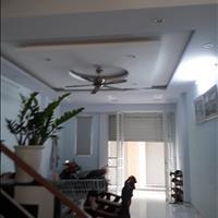 Bán nhà mặt phố quận Lê Chân - Hải Phòng giá 2.40 Tỷ