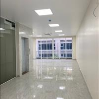 Giá sau mùa Covid - cho văn phòng Sala nội thất cơ bản - 23 triệu
