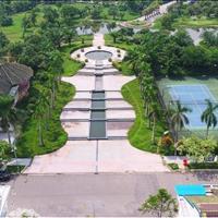 Bán nhà mặt phố Huế - Thừa Thiên Huế giá 4.2 tỷ