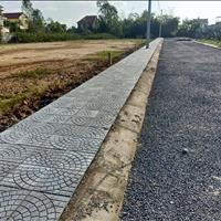 Bán đất nền Lộc Ninh, view sinh thái, giá chỉ từ 5,5 triệu/m2