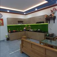 Bán nhà riêng thành phố Plei Ku - Gia Lai giá 2.2 tỷ