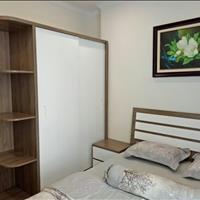 Cho thuê chung cư Vinhomes Bắc Ninh 2 phòng ngủ, 2 wc full nội thất chỉ 15 triệu/tháng