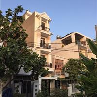 Cắt lỗ căn nhà khu dân cư ven sông đường Bình Lợi, 13, Bình Thạnh 62.5m2 6PN, đường 9m KDC cực đẹp