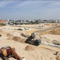 Bán đất thành phố Quảng Ngãi đường 7.5m giá 770 triệu, 100m2