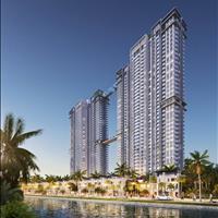 Sky Oasis Ecopark - Sở hữu ngay căn hộ sống xanh sống an lành giữa mùa dịch giá từ 700 triệu