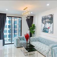 Bán căn hộ Quận 10 - Thành phố Hồ Chí Minh giá 6.4 tỷ