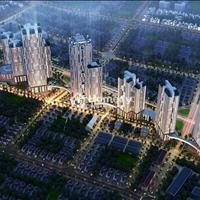 Cơ hội sở hữu căn hộ 2 phòng ngủ, trung tâm Hà Đông, nhận nhà ở ngay chỉ từ 700 triệu