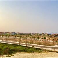 Liệu đất nền mặt tiền biển Nhân Trạch có đáng giá