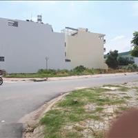 Ngân hàng thanh lý 29 nền nhà phố và biệt thự, sát bên Aeon Nhật Bình Tân đường lớn 30m, SHR