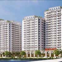 Siêu hot, Ruby City CT3 căn hộ 51m2 giá chỉ 990 triệu, nhận nhà ngay, chiết khấu tới 8%