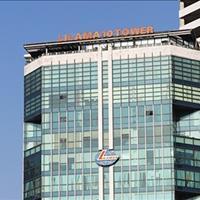 Cho thuê văn phòng tại tòa nhà Lilama 10, Tố Hữu, Từ Liêm, Hà Nội