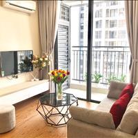 Cơ hội duy nhất thuê căn 2 phòng ngủ tại Vinhomes Green Bay, full nội thất chỉ 10.8 triệu/tháng