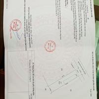 Bán đất quận Phú Giáo - Bình Dương giá 220.00 triệu/250m2