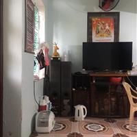 Bán nhà mặt phố quận Nam Định - Nam Định giá 5.30 Tỷ