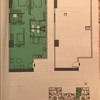 Bán căn hộ quận Đông Anh - Hà Nội giá 18.50 triệu/m2