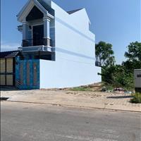 Bán đất biệt thự quận Bình Tân - Hồ Chí Minh giá 4.65 tỷ diện tích 277m2