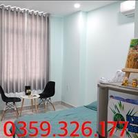 Phòng căn hộ cho thuê cao cấp Quận Bình Tân - Khu Tên Lửa- Sang trọng- Tiện nghi
