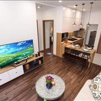 Tôi cần cho thuê gấp căn 2 phòng ngủ, 2 wc tại Vinhomes Green Bay, 10,5 triệu/tháng (có đàm phán)