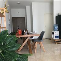 Giảm giá căn full nội thất căn hộ chung cư 2 PN, 2 WC giá 8 triệu/tháng, chỉ cần xách vali vào ở