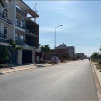 Ngân hàng VIB hỗ trợ phát mãi 29 nền đất và 5 nền góc đối diện siêu thị Coop Mart, Hồ Chí Minh