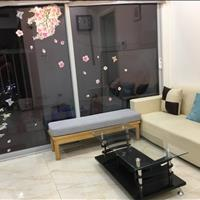 Cho thuê căn hộ full đồ 3 phòng ngủ 130m2 tại Mulberry Lane giá 12 triệu/tháng