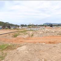 Chính chủ cần bán lô đất 100m2 đối lưng đường Võ Nguyên Giáp - giá 460tr (60%) hỗ trợ vay ngân hàng