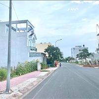 Chia tài sản bán gấp lô đất sổ hồng diện tích 85m2, đường Tỉnh Lộ 10