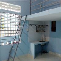 Cho thuê nhà trọ, phòng trọ Quận 12 - Hồ Chí Minh giá 1.8 triệu/tháng