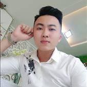 Lữ Văn Hào