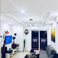 Bán căn hộ thành phố Vũng Tàu - Bà Rịa Vũng Tàu giá 1.96 tỷ