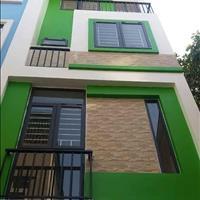 Cho thuê nhà riêng thành phố Nam Định - Nam Định giá 1.3 triệu