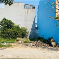 Ngân hàng thanh lý 5 nền đất thổ cư khu Tên Lửa 2, giá 2,2 tỷ/nền, sổ hồng riêng