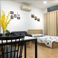 Cho thuê phòng CHDV full nội thất mặt tiền Trường Sơn, sân bay TSN, free dịch vụ, ưu đãi giá 50%