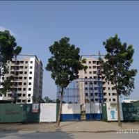 Bán căn hộ quận Long Biên - Hà Nội giá 700 triệu
