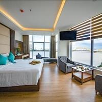 Bán khách sạn 3 sao mặt tiền Bạch Đằng - Đà Nẵng giá 200 tỷ