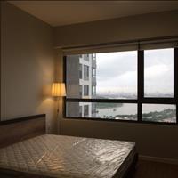 Cho thuê căn hộ Masteri An Phú – 2 phòng ngủ – View sông Sài Gòn