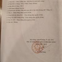 Bán đất nền dự án quận Phủ Lý - Hà Nam giá 6.00 triệu/m2