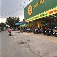 Bán đất sổ riêng hướng Tây - 115m² - giá chỉ 1,1 tỷ - gần chợ Quang Thắng khu phố 4 Trảng Dài