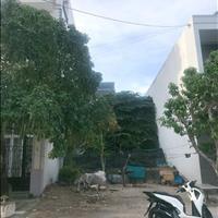 Bán lô đất mặt tiền đường Lý Thái Tổ Hòn Xện Nha Trang