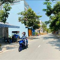 Ngân hàng VIB Bank hỗ trợ thanh lý 10 nền đất và 3 lô góc đối diện chợ