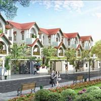 Bán đất nền giá rẻ tại Lào Cai chỉ 7,x triệu/m2