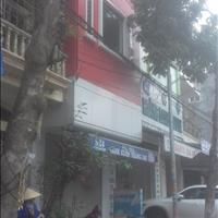 Bán nhà mặt phố quận Kiến An - Hải Phòng giá 2.2 tỷ