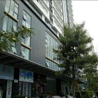 Bán căn hộ cao cấp 2 phòng ngủ khu đô thị Ngoại Giao Đoàn 70m2 có nội thất cơ bản, giá 2,1 tỷ
