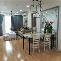 Chính chủ bán rẻ căn hộ ở liền 72m2 Starlight Riverside liền kề Him Lam Chợ Lớn, 2,1 tỷ