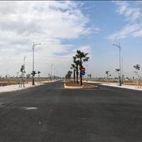 Siêu đô thị Biên Hoà New City, liên hệ Thanh Lụa