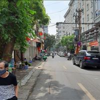 Nhà mặt phố Trần Quốc Toản, Hoàn Kiếm - Kinh doanh đỉnh, mặt tiền 5m2, 31m2 - Giá 9 tỷ