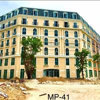 Cần bán căn MP41 60 phòng dự án Phú Quốc Marina Square
